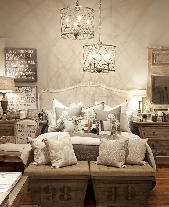 provence_chic_modern_bedroom