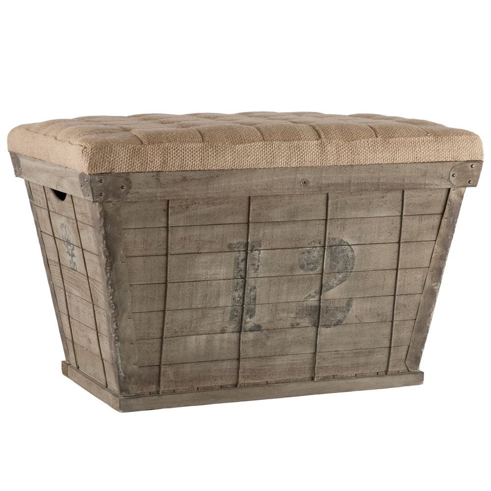storage-crate-french