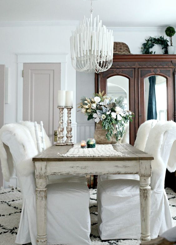 wood-top-shabby-chic-table
