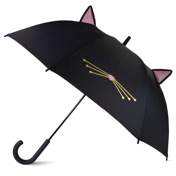 Kate Spade Cat Umbrella
