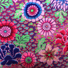 Load image into Gallery viewer, Kaffe Fassett Collective 'Dream'
