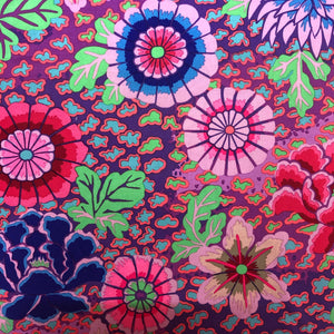 Kaffe Fassett Collective 'Dream'