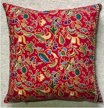 Load image into Gallery viewer, 50x50 African Print cushions