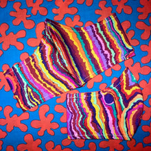 Load image into Gallery viewer, Kaffe Fassett Collective 'Red Jupiter'