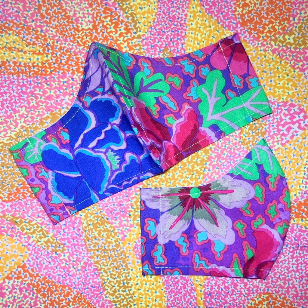JANUARY SALE Kaffe Fassett Collective 'Dream'