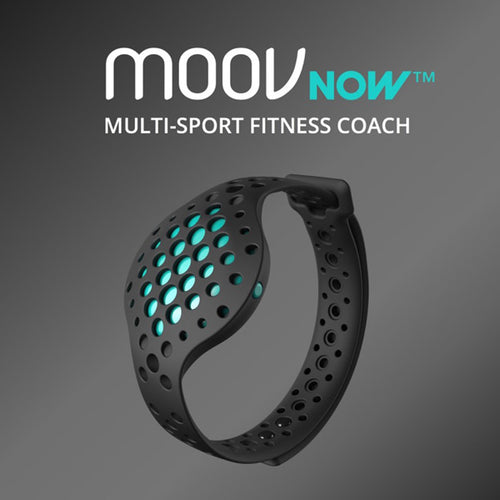 MoovNow | Motion Based Coach