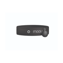 Load image into Gallery viewer, Moov HR Sweat | Heart Rate Based Coach | Limited Edition