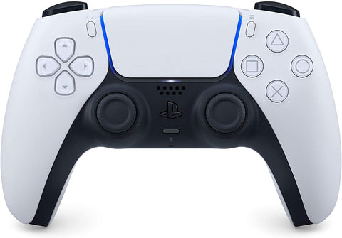 P5-Con Dualsense Wireless Controller
