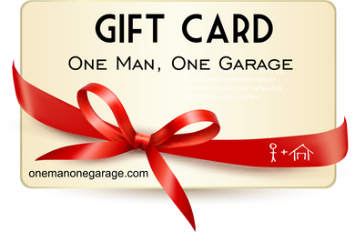 Give the perfect Gift (Card)
