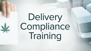 Delivery Compliance Training