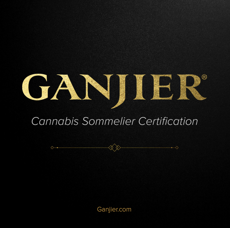 Ganjier Full Certification Scholarship Pathway: Remaining payment paid off