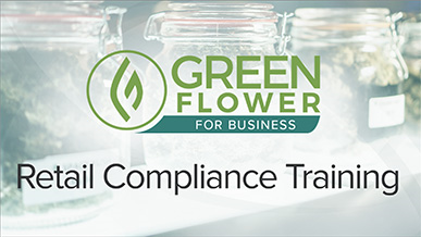Retail Compliance Training