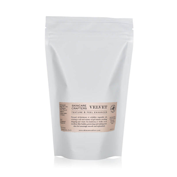 Skincare Crafters VELVET
