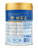Frisolac Gold 1 2'-FL 900 g - Infant Formula (0-6 M)