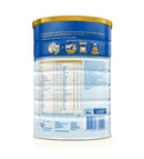 Frisolac Gold 1 2'-FL 1.8kg - Infant Formula (0-6 M)