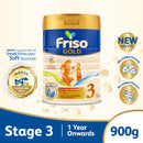 [Reward] Friso Gold Stage 3 with 2'-FL 900g (Worth $45)