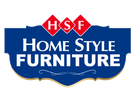 Home Style Furniture Ltd.