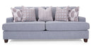 2052 Sofa Set - Customizable