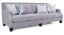 2135 Sofa Set - Customizable