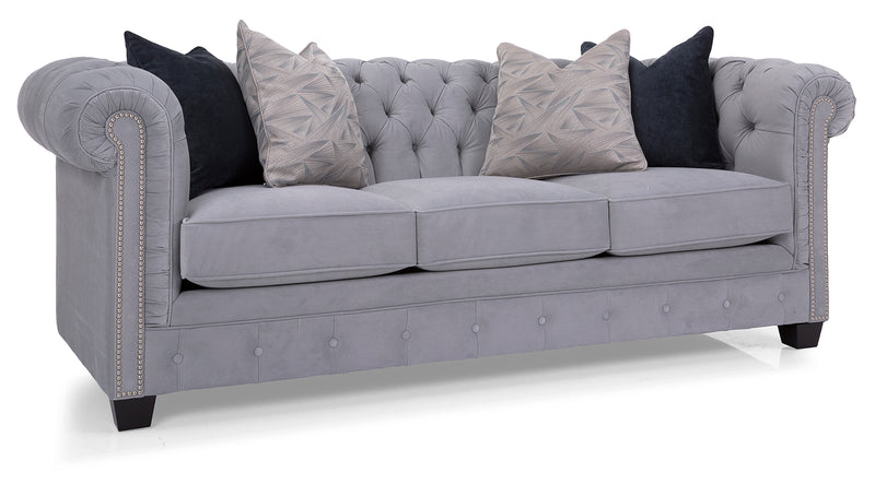 2230 Sofa Set - Customizable