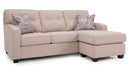 2298 Sofa Set - Customization