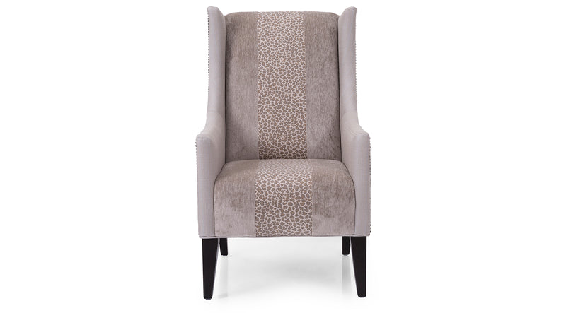 2310 Chair - Customizable