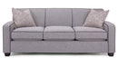 2401 Sofa Set - Customizable