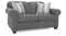 2455 Sofa Set - Customization
