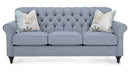 2478 Sofa Set - Customizable
