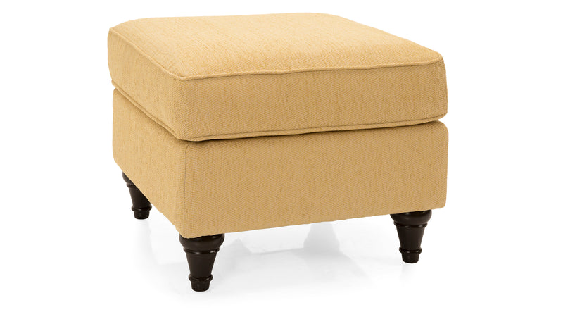 2478/2963 Ottoman - Customizable