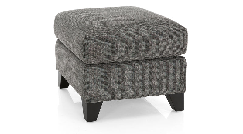 2532 Ottoman - Customizable