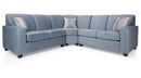2705 Sectional - Customizable