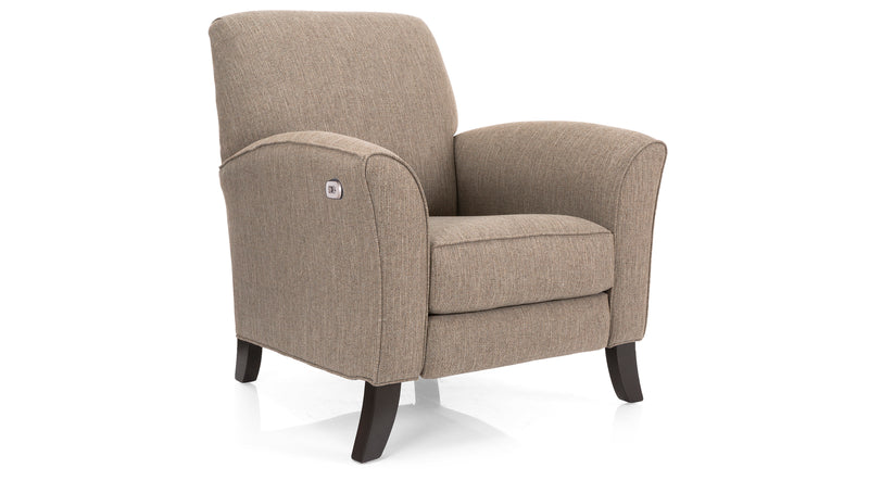 2751 Recliner Chair - Customizable