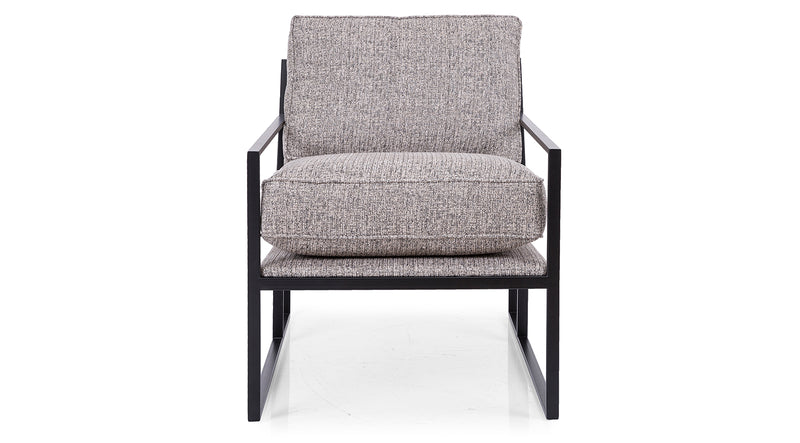 2782 Chair - Customizable