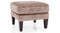 2825 Ottoman - Customizable