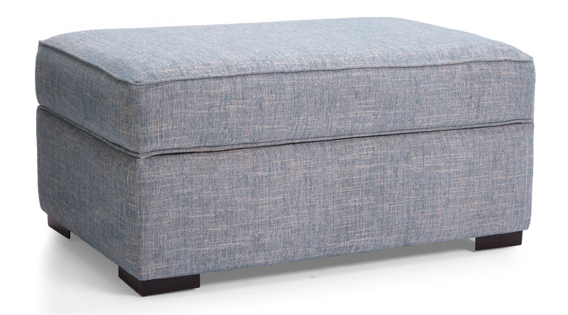 2900 Ottoman - Customizable