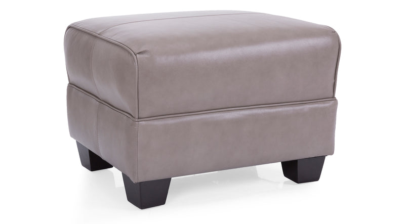 3118/3404 Ottoman - Customizable
