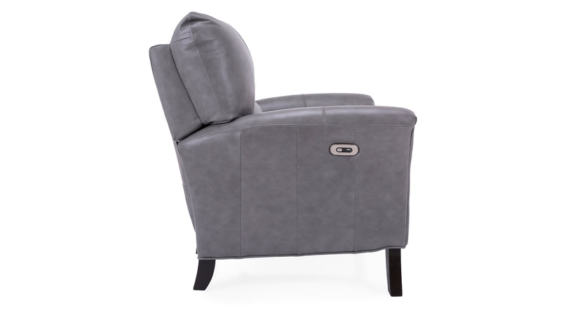 3450 Recliner Chair - Customizable