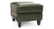 3538 Ottoman - Customizable