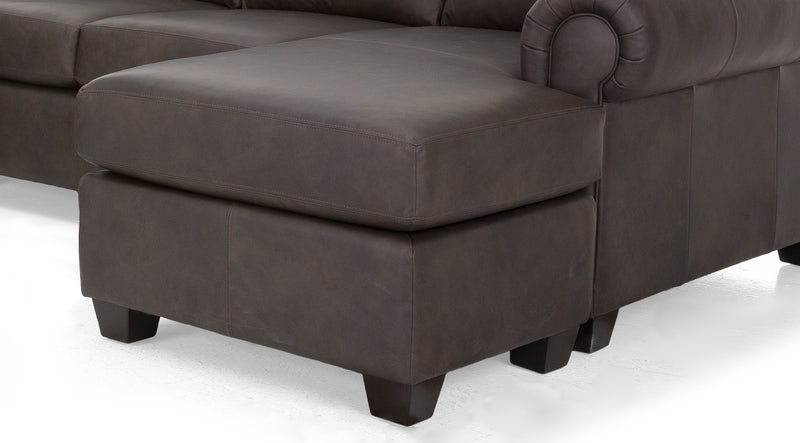 3581/3582 Ottoman - Customizable