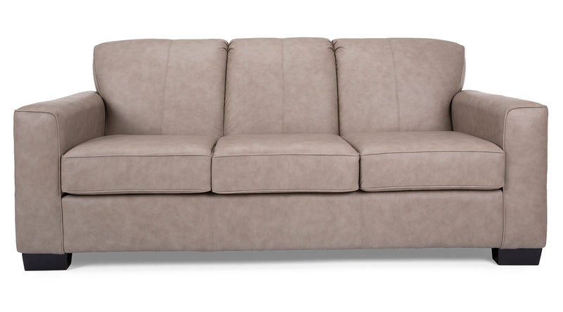 3705 Sofa Set - Customizable