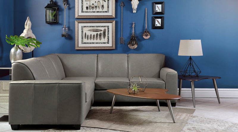 3705 Sectional - Customizable