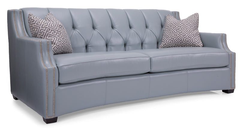 3789 Sofa Set - Customizable