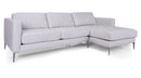 3795 Sofa Set - Customizable