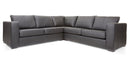 3900 Sectional - Customizable