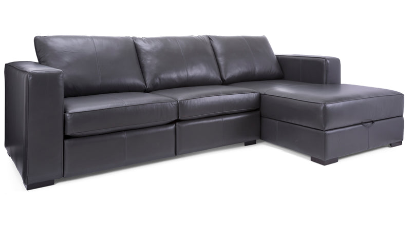 3900 Sofa Set - Customizable