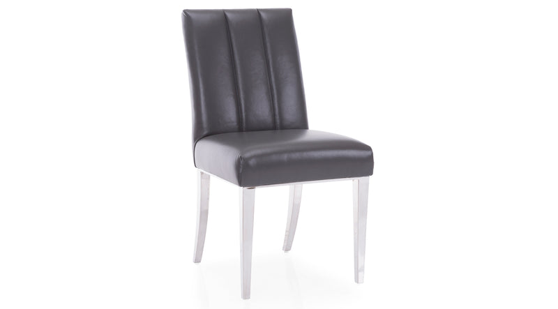 3935 Chair - Customizable