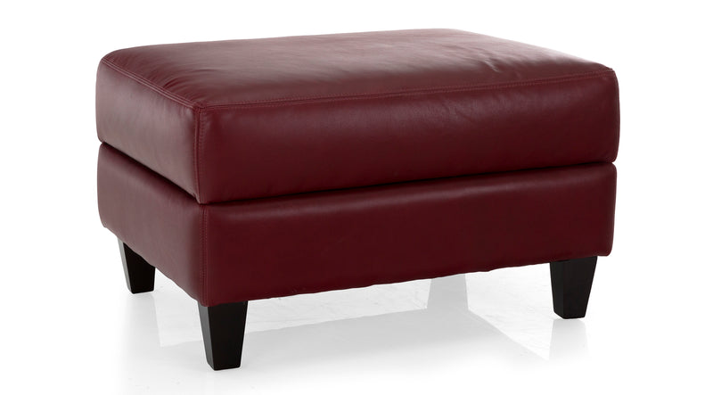 3A1/3A2/3A3/3A4 Ottoman - Customizable