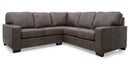 3A3 Alessandra Connection Sectional - Customizable