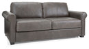 3T2 Transformer Sofa Sleeper Bed